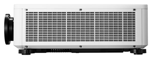 NEC PX1005QL
