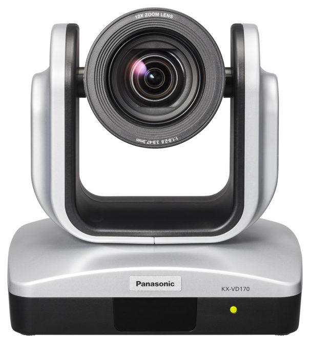 Panasonic KX-VD170