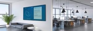 Sony desarrolla la nueva gama de monitores profesionales Bravia 4K