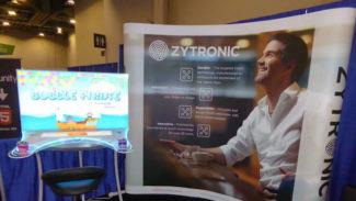 Zytronic ZXY500