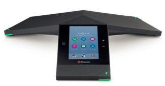 polycom-realpresence-trio-8800