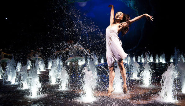 the-house-of-dancing-water Riedel