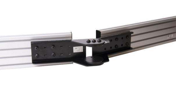 B-Tech BT8390 - AAC