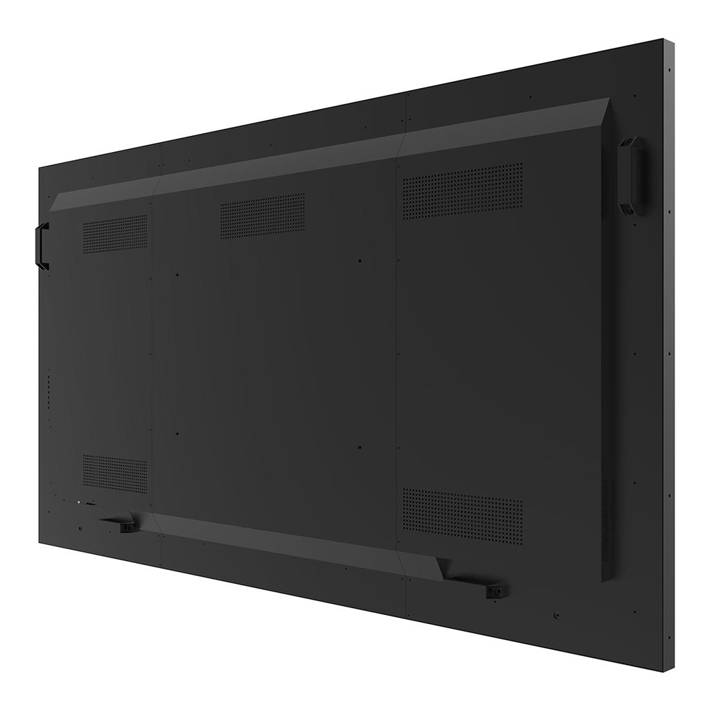 BenQ ST860K: pantalla 4K de gran formato para una señalización ...