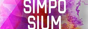 Ingram Micro abre el registro online a la 17ª edición de su Simposium en Barcelona