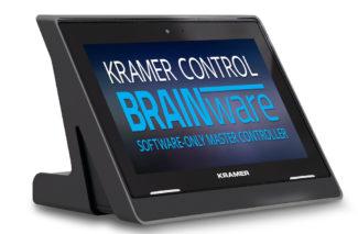 Kramer Control BrainWare mcr
