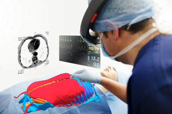 OVR18 Cirugia