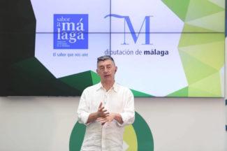 OVR2018 Medina Media Ricardo Medina