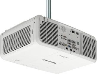 Panasonic PT-MZ770