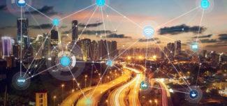 Telenor Connexion IoT