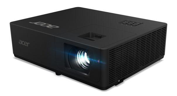 Acer PL Series