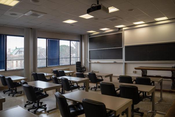 Arec Universidad Florencia Avit Vision