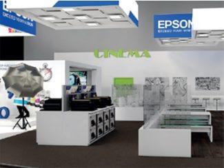 Epson IFA Berlín