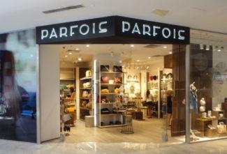 Altabox Parfois