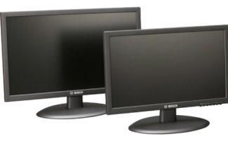 Bosch monitor UML