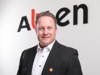 Christian Czimny, director I+D Absen Europa