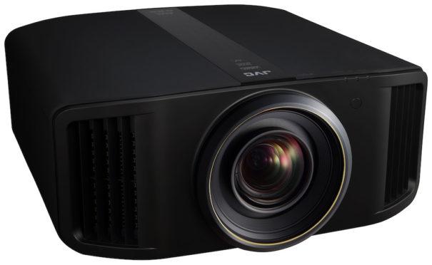 JVC DLA-RS3000