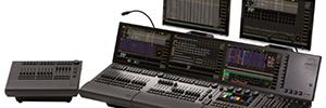 Stonex convoca nuevos cursos para el control de iluminación de MA Lighting