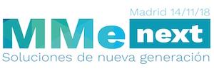 Tech Data inicia la cuenta atrás de su evento MMeNext con sus partners en Madrid