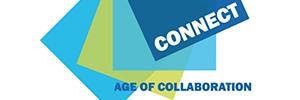 Maverick AV Solutions muestra en Connect – Age of Collaboration cómo crear nuevas formas de colaboración