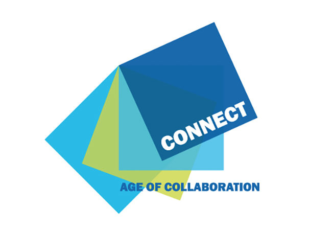 Maverick AV Connect Age of Collaboration