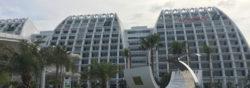 Movenpick Hotel Convention Center Klia