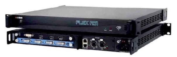 RGBlink Flex RS1
