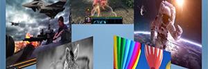 ViewSonic y NoviSign unen sus tecnologías para facilitar despliegues de digital signage
