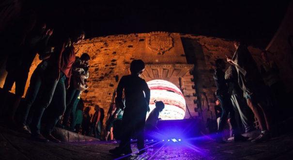 ibiza light festival2016