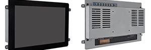 BrightSign y Mimo desarrollan una solución de digital signage de pequeño formato