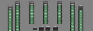 Powersoft armoniaplus-300x100