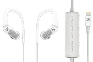 Sennheiser Ambeo-Smart-Headset