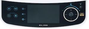 elmo-px30 charmex-300x100