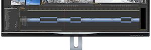 MMD inicia la comercialización del renovado monitor Philips BDM3470UP