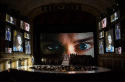 Monika Rittershaus teatro opera zurich christie