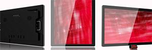 Stratacache refuerza su posición en el mercado de visualización retail con Popscreens