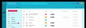 Waapiti ofrece a sus partners un programa de funcionalidades y servicios a medida