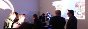 Charmex mostrará al canal soluciones integradas para cada proyecto en su Tour AV Pro