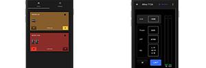 DASlink GM: app para monitorizar sistemas desde un terminal móvil