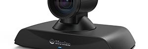 Lifesize Icon 300 y 500: lleva la videoconferencia cloud a empresas de cualquier tamaño y sector