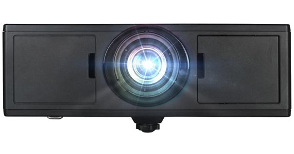 Optoma ZU610T