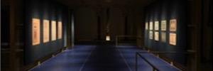 El palacio Qasr Al Watan abre sus puertas al público con equipos AV de la empresa española BGL