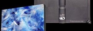 PixelFlex aporta más protección y durabilidad a las pantallas Led con su tecnología PixelShield