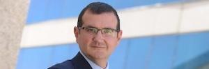 AMETIC confía la dirección general de la patronal a Francisco Hortigüela