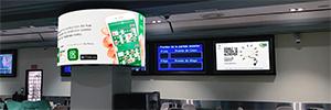 Bingo Roma pone su punto de mira en los nativos digitales con una nueva infraestructura visual