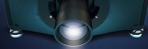 Christie presentará sus proyectores láser Roadie 4K40-RGB y Mirage 4K40-RGB en InfoComm 2019