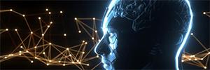 Tech Data ayuda al canal a formarse en IoT & Analytics