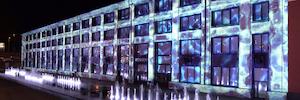 Lucas Goy les ecaireurs roshen digital projection-300x100