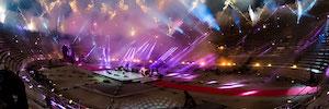 RTL power hits 2020 prolights