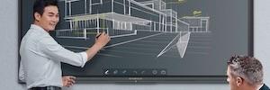 Synetech corporate x5 visionpubli